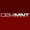 The Centre of Excellence in Metrology for Micro and Nano Technologies (CEMMNT)