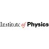 The Institute of Physics Consultancy Group Network