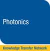 Photonics Knowledge Transfer Network